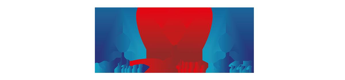 Adriana Mirando Artista