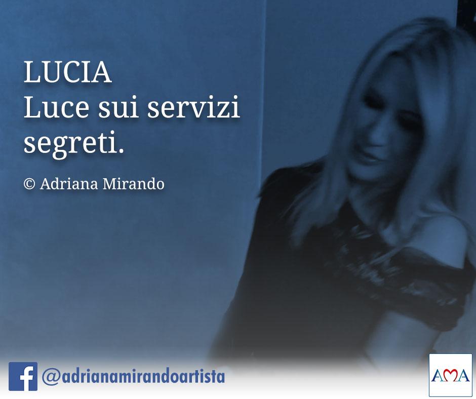 Lucia: